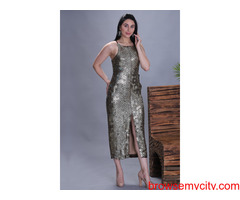 Signitive Global Exports Women's Wear