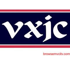 International tax consultants kochi,income tax,gst,gst audit,tax planning india,tax exemptions