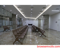 Luxury interior designers in hyderabad