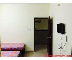 1RK Furnished Sector 14 NH8 Highway Gurgaon 9899540456