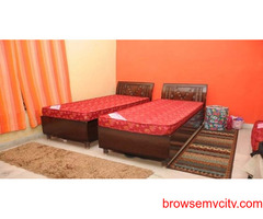 Furnished Rooms Sector 14 Iffco Chowk Gurgaon 8800373545