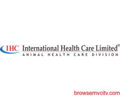 Animal pharmaceutical companies in Vijayawada