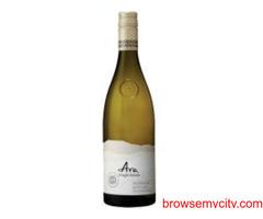Buy wine of Ara winery online @ Just Wines