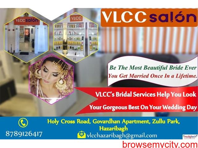 Best Salon in Hazaribagh - 1/3