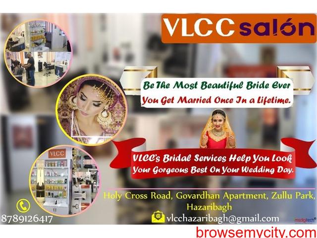 Best Salon in Hazaribagh - 2/3