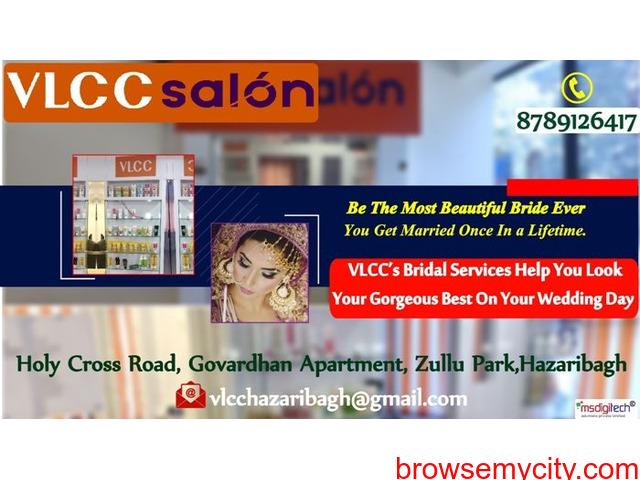 Best Salon in Hazaribagh - 3/3