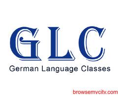 German Language Classes in Pune | GLC