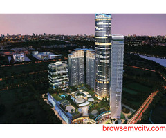 Supertech Supernova- A perfect place for investment. 9266850850