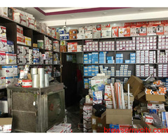 Sharma Electricals (Electrical Shop)