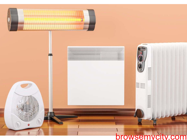 Sharma Electricals (Electrical Shop) - 3/6