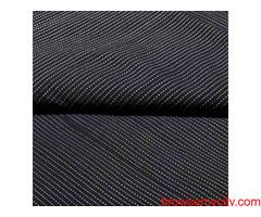 Plain Cotton Fabric - SSEthnics