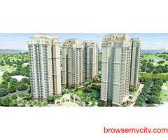 Well-Planned Ready to Move Flats in Ace Golfshire @ 9711836846
