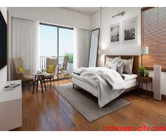 Get Shri Radha Sky Park Flats in affordable price. 9266850850