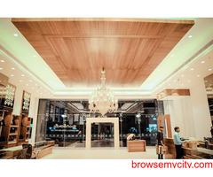Luxury interior designers in hyderabad, iKraft