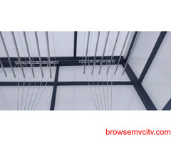 Wall Hanger For Drying Clothes Shop Near Me Call 0990703352, BHEL, LB NAGAR, BN REDDY, CHINTALAKUNTA