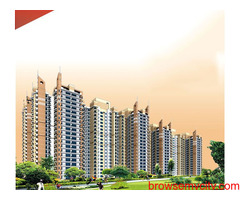 Nirala Estate Phase 2 unveils luxury homes in Noida. 9711836846