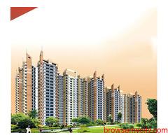 Nirala Estate Phase 2 unveils luxury homes in Noida. 9711836846