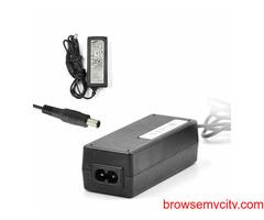 Samsung 14V 1.072A 15W A1514-DSM,A1514-EPN Original Ac Adapter