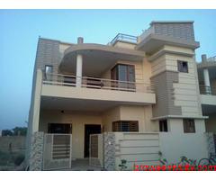 2bhk on rent in gurgaon sector 5 Call 9971536944