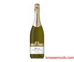 Lindemans Wines - Buy wine of Lindemans winery online @ Just Wines