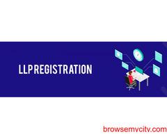 Get Your LLP Registration in Mumbai
