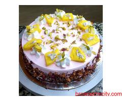 Best Baking Classes in West Delhi | Join Baking classes for beginners