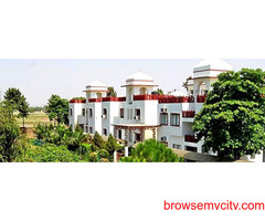 aravali resort Rewari | wedding venues near Delhi