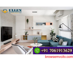 Best Interior Designer in Patna | Top Interior Decorators in Patna