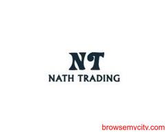 Tensile structure manufacturer in Delhi   NathTrading
