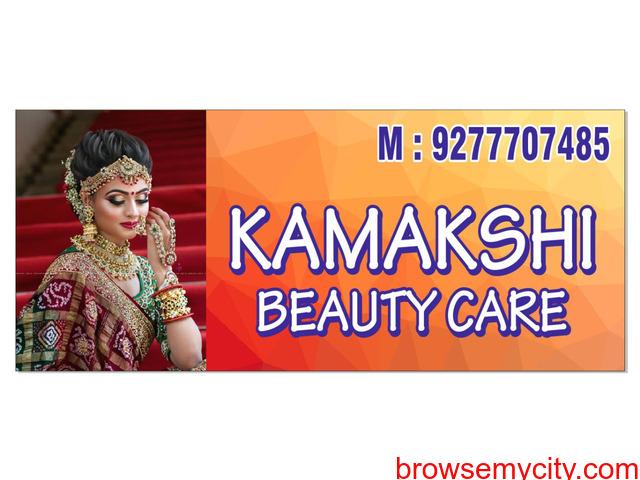 Kamakshi Beauty Care - 2/3