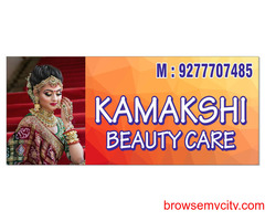 Kamakshi Beauty Care