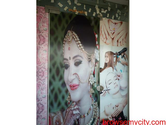 Kamakshi Beauty Care - 3/3