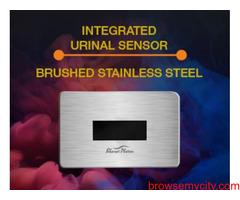 Indian Urinal Sensor
