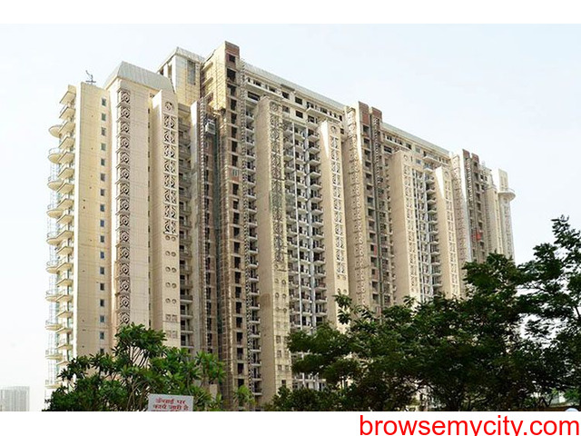 DLF The Magnolias for Rent on Golf Course Road Gurugram - 2/2