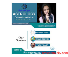 9990992202 Astrology Expert- Nupur Chaurasia (A Trustful Name)