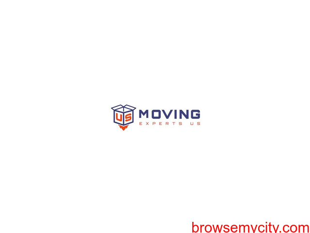 Moving Experts US - 1/2
