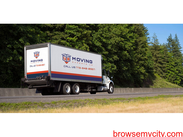 Moving Experts US - 2/2