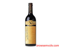 Howling Wolves Wines - Buy wine of Howling Wolves winery online @ Just Wines