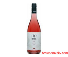 De Iuliis Wines - Buy wine of De Iuliis winery online @ Just Wines