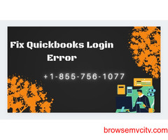 Enjoy top-quality technical services for QuickBooks at QuickBooks Customer Service+1-855-756-1077