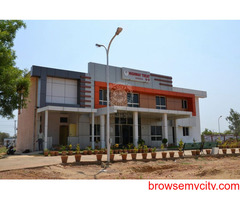 Get Hotel in Handia of 2020 | Online Booking Highway Treat Handia - MPTDC (Temporary Closed) - Crazy