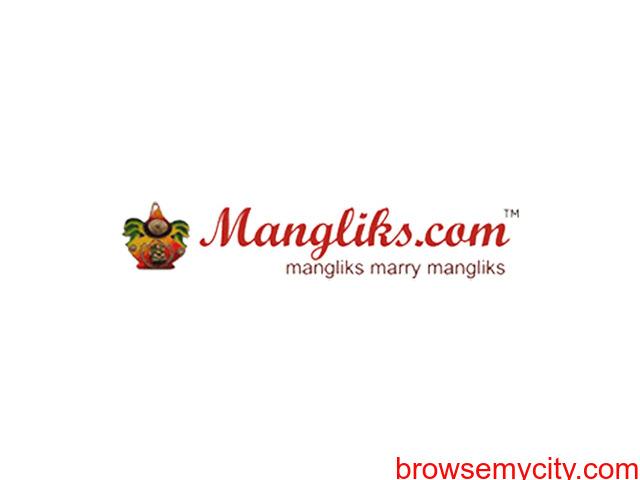 Manglik Brides - 1/1