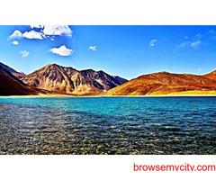 Ladakh Super Saver