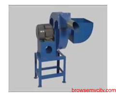 Blow Filling Machine Manufacturers