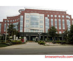 office space in unitech trade centre Gurgaon | commercial office space for rent mg road gurgaon