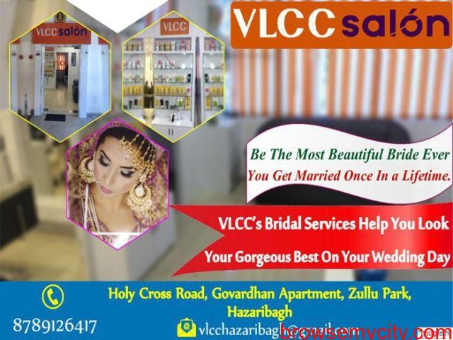 Bridal makeup in hazaribagh - 1/1