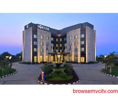 Fortune Orange Park Dharuhera | Conference Venue Option near Delhi