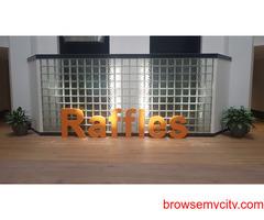 Best Fashion Colleges in Mumbai, India | Raffles Design