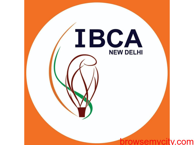 Learn Baking Classes in West Delhi | Join Baking classes for beginners | CHEF IBCA - 1/1