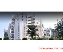 4 BHK & 5 BHK Luxury Apartments in Parsvnath Exotica